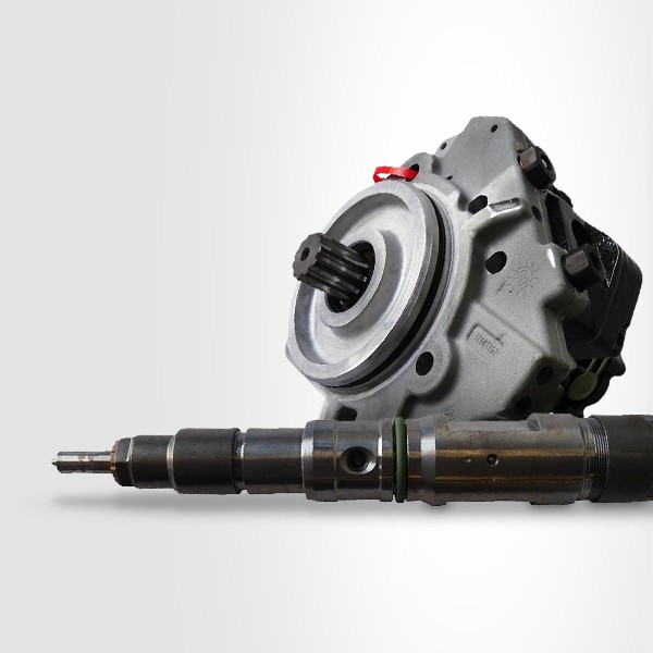 rema-Blog-Teaser-Dieseltechnik-1118-L01