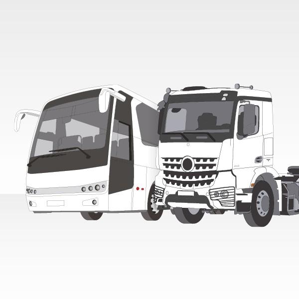 rema-Blog-Teaser-Kompressor-LKW-Bus-0518-L02